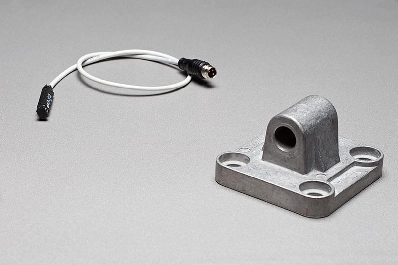 cilindros_ISO_15552_accesorios_fijaciones